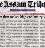 01-pbc_news_assam_tribune