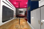 pbc_exhibition-advertising-van-03