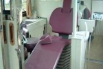 5mobile-dental-unit-500x500