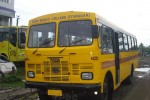 pbc_school_bus_tornedo_series_15