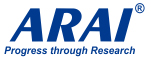 ARAI Accredited Company