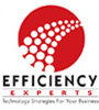 Efficiency Experts Certified