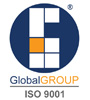 Global Group Certified